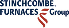 STINCHCOMBE FURNANCES Group